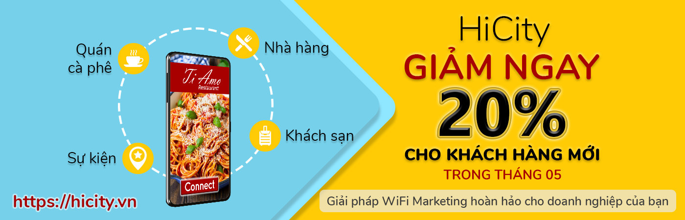 khuyen-mai-wifi-marketing-hicity
