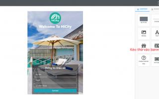 Hướng dẫn setup tính năng Survey Pro cho quảng cáo wifi marketing