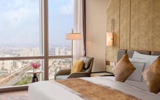 Có nên sử dụng wifi marketing trong chiến lược marketing của khách sạn/resort