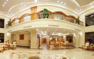 Làm thế nào để nâng cấp WiFi Marketing cho khách sạn của bạn