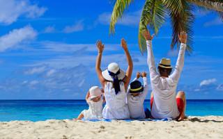 Mối quan hệ giữa wifi marketing với khách du lịch – WiFi Marketing cho khách sạn/resort