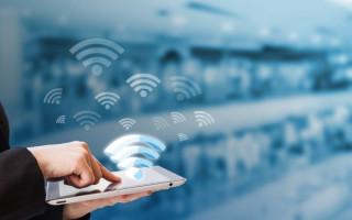 Sử dụng wifi công cộng có còn nguy hiểm ở năm 2020?